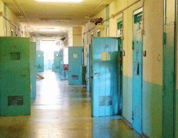 """Sicilia. Mobilitazione della Polizia Penitenziaria, """"sit-in nelle 9 prefetture"""""""