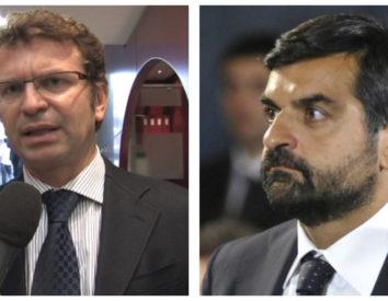 """""""Palamara e le nomine clientelari Ecco il sistema in Sicilia"""""""
