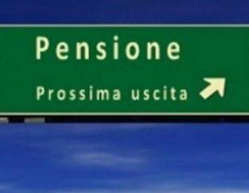 Riforma pensioni 2021: ultime notizie e novità, Quota 100 e tagli.